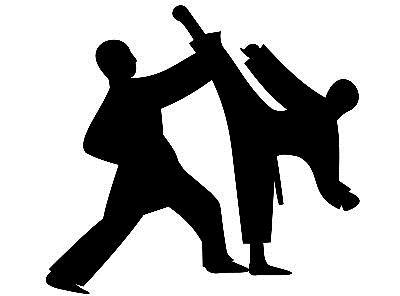 article-new_ehow_images_a07_hn_qo_american-taekwondo-association-scholarships-800x800